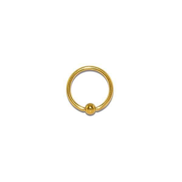 vente piercing labret anneau pas cher anodis dor fermeture boule. Black Bedroom Furniture Sets. Home Design Ideas