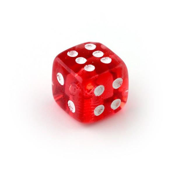 risiko casino fake