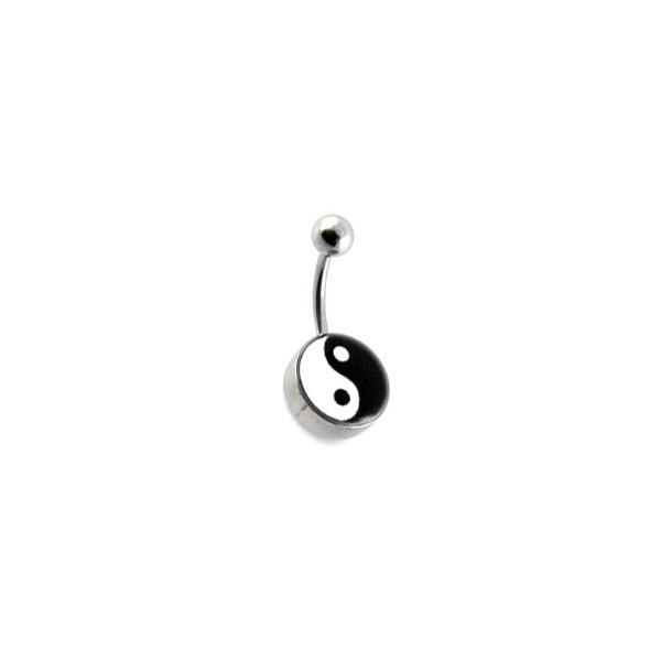 P112 Muschel Perlmutt Perlen Schmuck Anhänger Collier mit Schnur Halskette Kette