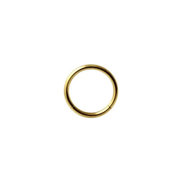 piercing anneau labret segment anodis dor votre piercing. Black Bedroom Furniture Sets. Home Design Ideas