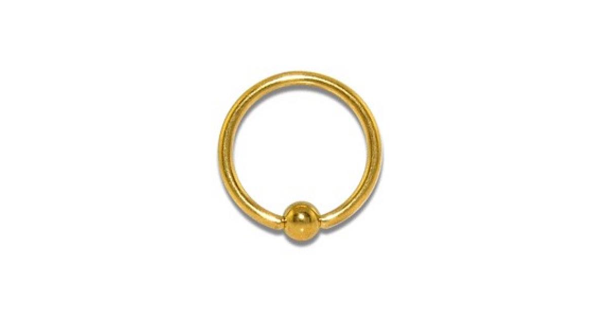 piercing labret anneau pas cher anodis dor fermeture boule. Black Bedroom Furniture Sets. Home Design Ideas