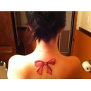 Tattoo Picture 2771
