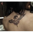 Tattoo Picture 2782
