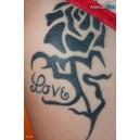Foto tatuaje 2799