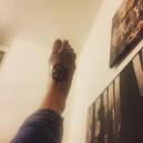 Foto Tattoo 2854