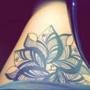 Foto Tattoo 2866