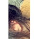 Foto piercing 2919