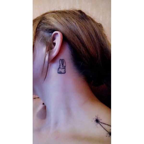 Tattoo Picture 2949