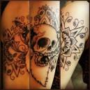 Foto tatuaje 2952