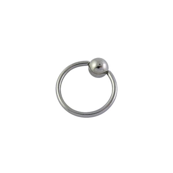 piercing labret anneau pas cher acier chirurgical fermeture boule. Black Bedroom Furniture Sets. Home Design Ideas