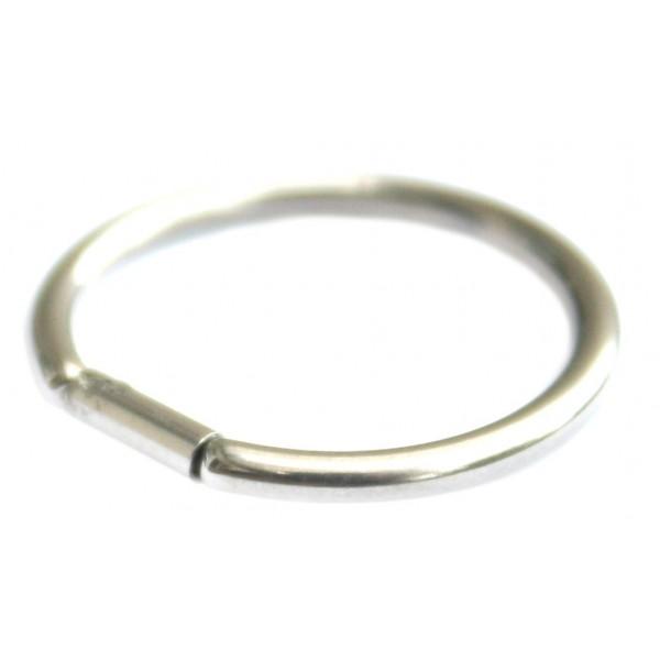 piercing labret anneau acier chirurgical 316l en d pas cher. Black Bedroom Furniture Sets. Home Design Ideas