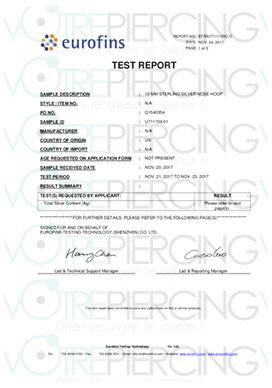 Certificado 10